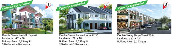 Propertyv3_2