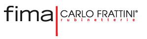 Fima Carlo Frattini Logo