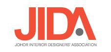 JIDA logo