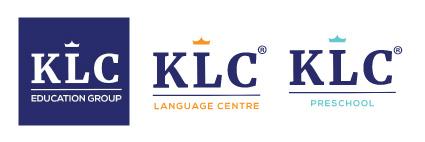 KLC Logo