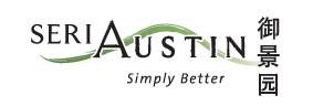 Seri Austin Logo