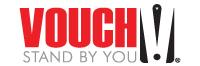 vouch Magazine Logo